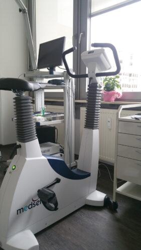 Ergotherapie - Facharzt Dr. Thiess Potsdam